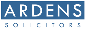 Ardens Solicitors